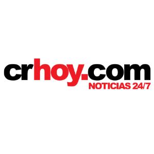 CRHOY.COM