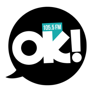 Logo Radio ok