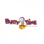 Party Time cr