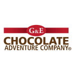 G&E Chocolate Adventure