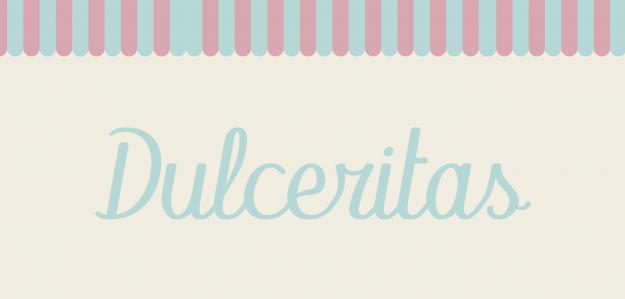 Dulceritas